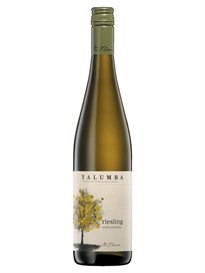 Yalumba Riesling The Y Series 2014 750ml